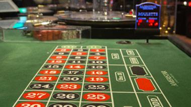 3 blackjack top 3
